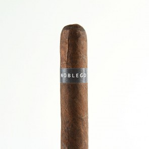cenicero Limited Edition V Robusto