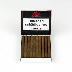 Che Teniente 75 Cigarillos