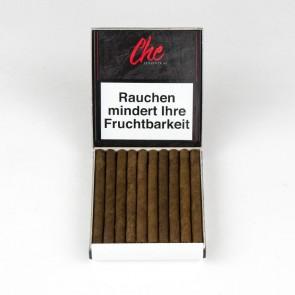 Che Teniente 99 Cigarillos