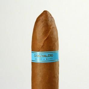 Chinchalero Novillo Torpedo