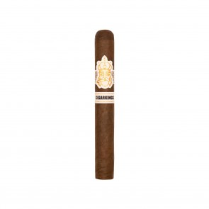 CigarKings Corona Maduro