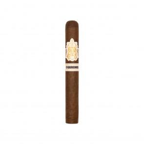 CigarKings Corona Maduro