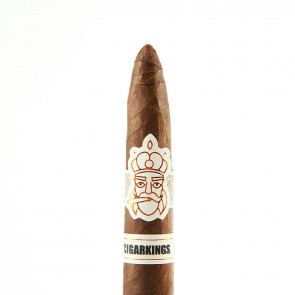 CigarKings Elegantes Maduro