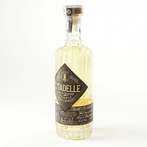 Citadelle Gin Réserve Barrel Aged