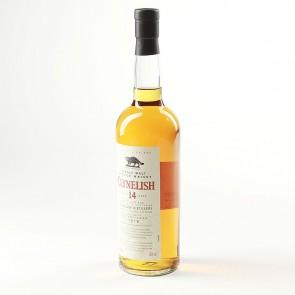 Clynelish Whisky 14 Jahre
