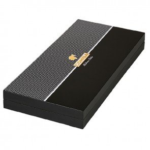 Cohiba Club 50 Limited Edition