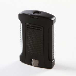 Colibri Feuerzeug Daytona II Laser
