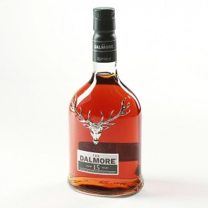 Dalmore Whisky 15 Jahre