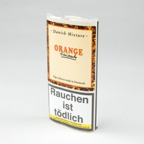 Danish Mixture Hausmarke Orange