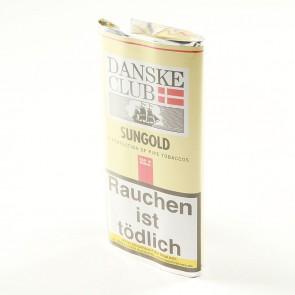 Danske Club Sungold