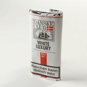 Danske Club White