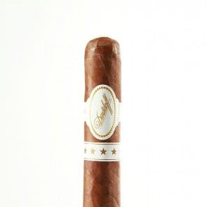 Davidoff Exclusive Limited Edition 2019