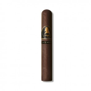 Davidoff Winston Churchill Late Hour Robusto