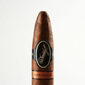 Davidoff Nicaragua Gran Torpedo