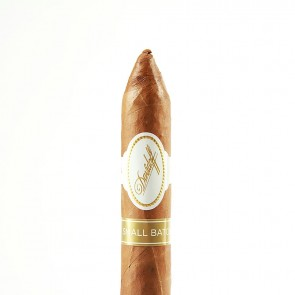 Davidoff Small Batch No. 10