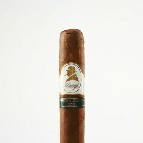 Davidoff Winston Churchill Limited Edition 2021 Toro