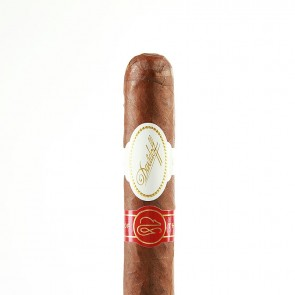 Davidoff Year of the Rat Limited Edition 2020 (Gran Toro)