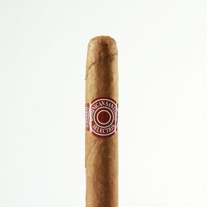 Dominican Santiago Selection Numero 4