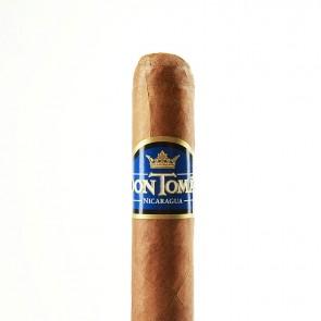 Don Tomás Clásico Nicaragua Rothschild
