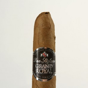 Don Stefano Grand Royal Perfecto
