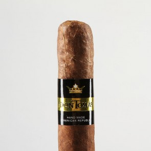 Don Tomás Robusto