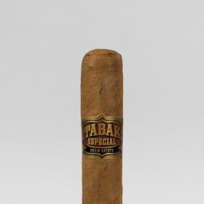 Drew Estate Tabak Especial Robusto Medio