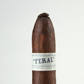Drew Estate Liga Privada Unico Feral Flying Pig