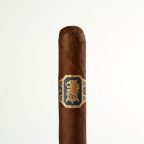 Drew Estate Undercrown Corona Doble