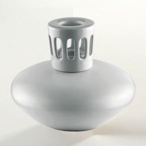 Millefiori Duftlampe Ceramica