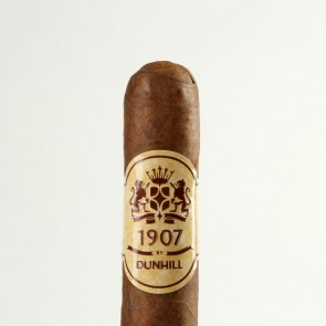 Dunhill 1907 Rothschild