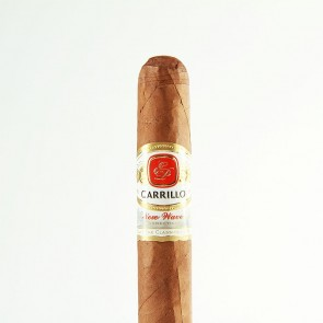 E.P. Carrillo New Wave Connecticut Divinos