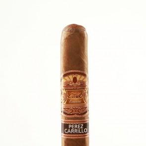 E.P. Carrillo Encore Celestial Toro