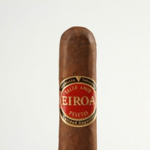 Eiroa Classic Corona Prensado