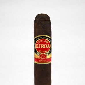 Eiroa The First 20 Years Toro