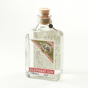 Elephant Gin London Dry Gin