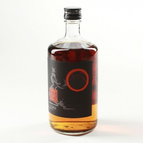 Enso Japanese Whisky Blended Set