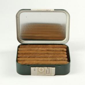 Tobacco Factory Sumatra Senoritas
