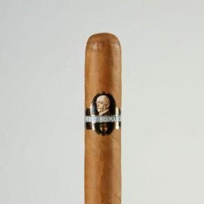 Fürst Bismarck Royal Corona
