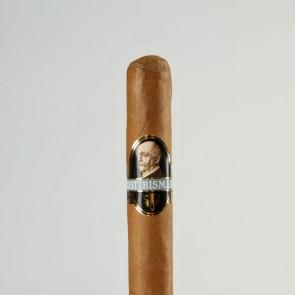 Fürst Bismarck Margaritas