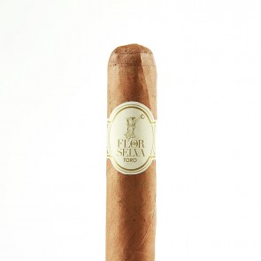 Flor de Selva Limited Edition 2020 Year of the Rat