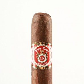 Flor Real H 2000 Aged Robusto Junior
