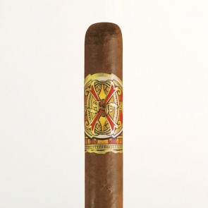 Arturo Fuente Opus X Perfecxion No. 5