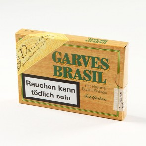 Garves Brasil Coronas Gabun No. 905