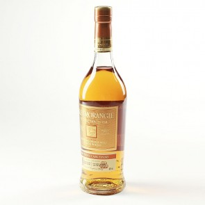 Glenmorangie Whisky Nectar D'Or