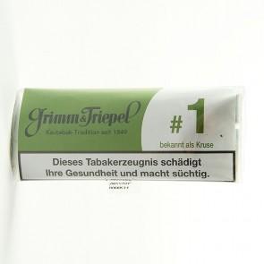 Grimm & Triepel Nr. 1