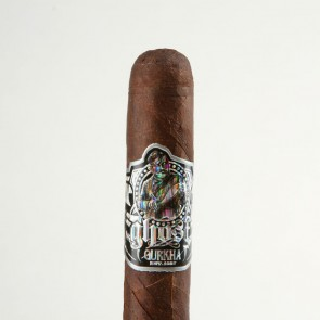 Gurkha Ghost Shadow
