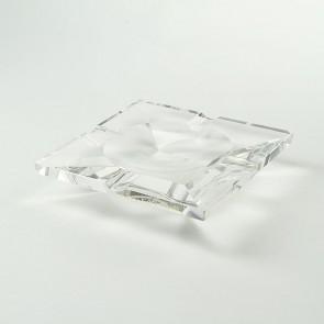 H. Upmann Zigarrenaschenbecher Cristal