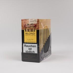 Handelsgold Blond Wood Tip (10er Gebinde)