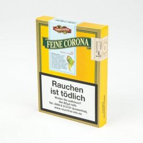 Handelsgold Feine Corona No. 454 Brasil