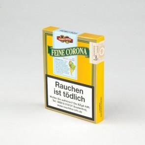 Handelsgold Feine Corona Nr. 354 Brasil
